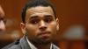 Rapperul Chris Brown, internat într-o instituţie de reabilitare
