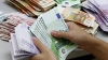 UE dă 5.000.000 de euro Moldovei. Banii vor fi destinaţi pentru dezvoltarea infrastructurii şi promovarea business-ului