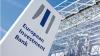 BEI va susţine financiar dezvoltarea sectorului energetic din Moldova