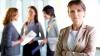 """Ministerul Muncii promovează femeile în funcţiile de conducere în instituţiile publice. """"Au potenţial, dar sunt lipsite de voinţă"""""""