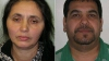 """Un cuplu din Grecia, acuzat oficial de răpirea """"îngerului blond"""" în 2009"""