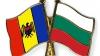 Ministrul de Externe al Bulgariei: Moldova trebuie să devină parte a Uniunii Europene