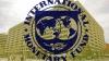 FMI: Rusia se află în recesiune economică din cauza destabilizării situaţiei în Ucraina