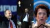 Exit-poll: Georgy Margvelaşvili câştigă alegerile prezidenţiale în Georgia
