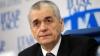 Ghennadi Onişcenko a primit alt post. Fostul şef al Rospotrebnadzorului îi va da sfaturi lui Dmitri Medvedev