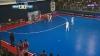 Jordi Torras a reuşit un gol spectaculos în deplasare cu Marfil Santa Coloma (VIDEO)