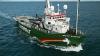 Revista Presei: Olanda cere Rusiei eliberarea celor 30 de membri ai echipajului navei Greenpeace, arestaţi în urma unui protest