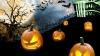 Milioane de americani şi europeni vor sărbători azi Halloween-ul