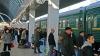 Date oficiale: Peste hotarele ţării muncesc circa 300 de mii de moldoveni
