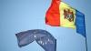 Veste mult aşteptată de la UE! Europenii, gata să parafeze Acordul de Asociere cu Moldova