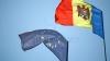 Reuniune RM-UE privind liberalizarea regimului de vize. Un înalt oficial european vine la Chişinău