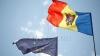 AFLĂ ce au spus cei 28 de ambasadori europeni când au plecat din Moldova