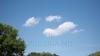 Soare şi vreme frumoasă în toată ţara. Ce temperaturi prognozează meteorologii