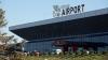 Contractul de concesionare a Aeroportului Internaţional Chişinău va fi făcut public de Guvern