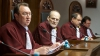 Curtea Constituţională taie din competenţele Băncii Naţionale: Unele acte ale BNM vor putea fi suspendate de judecători
