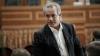 Motivele pentru care Vlad Plahotniuc a decis să renunţe la mandatul de deputat