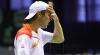 Radu Albot a fost eliminat în optimile de finală ale turneului din seria Challenger