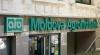 BNM intervine la MAIB: Patru acţionari ai Moldova Agroindbank nu vor putea participa la Adunarea Generală din 22 octombrie