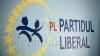 Partidul Liberal are un nou imn, cu ocazia aniversării a 20-a de la înfiinţarea formaţiunii (VIDEO)
