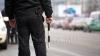 Doi poliţişti, condamnaţi la închisoare, pentru că au cerut bani de la un şofer