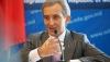 Leancă: A venit momentul să fie pus în discuţie statutul regiunii transnistrene