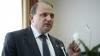 Bumacov, după întâlnirea cu Onişcenko: Mai avem de făcut câţiva paşi