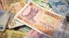 Ofiţerii CNA au găsit bani în birourile, maşinile şi la domiciliile vameşilor şi poliţiştilor de frontieră suspectaţi de acte de corupţie