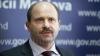 Lazăr: Moldova trebuie să fie o zonă de interes atât pentru Vest cât şi pentru Est