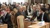 Consilierii PCRM şi PSRM nu renunţă! Astăzi urmează să examineze chestiunea privind organizarea unui referendum pentru demiterea lui Chirtoacă