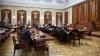 Guvernanţii, despre moţiunea PCRM împotriva Guvernului: Comuniştii vor să mai exploateze tribuna centrală a Parlamentului