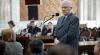 (VIDEO) Voronin ameninţă conducerea Parlamentului DETALII