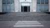 Membrii Guvernului ar putea să decidă singuri dacă vor ca şedinţele Executivului să fie transmise on-line sau nu
