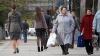 Moldovenii care muncesc în străinătate, chemaţi acasă. Iată ce oferte le propun autorităţile