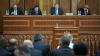 Deputaţii se grăbesc să dezbată noua moţiune de cenzură privind demiterea Guvernului Leancă DETALII