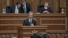 (VIDEO) Prim-ministrul către un deputat comunist: Cum vă numiţi? Nu vă cunosc