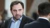 (VIDEO) Ce spune Tkaciuk despre iniţiativa lui Formuzal de a organiza un referendum privind politica externă a Moldovei