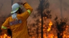 Australia, în pericol! Flăcările scapă de sub controlul pompierilor