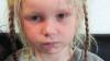 """Telenovela """"Îngerul Blond"""" a luat sfârşit! S-au găsit părinţii fetiţei descoperite într-o tabără de romi din Grecia (VIDEO)"""
