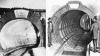 Întâmplări INEDITE pe care oamenii nu le ştiu: Istoria metroului secret şi povestea accidentului maritim uitat