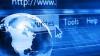 Numărul moldovenilor care utilizează Internetul, în creştere