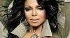 Janet Jackson vrea să adopte un copil din Siria sau Iordania