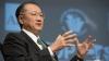 Cinci zile până la dezastrul din SUA. Şeful Băncii Mondiale le-a cerut politicienilor să ajungă la un acord înainte de termenul limită