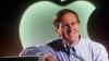 Un fost director al Apple, în cărţi pentru preluarea BlackBerry