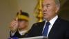 Revista presei: Preşedintele Kazahstanului propune DESFIINŢAREA Uniunii Euroasiatice