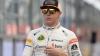 Kimi Raikkonen a fost implicat într-un accident în ajunul Marelui Premiu al Coreei de Sud (VIDEO)