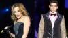 Kylie Minogue s-a despărţit de iubitul său. Ce a făcut-o să pună punct relaţiei de cinci ani
