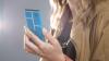 Smartphone-ul care poate fi construit exact ca un Lego, de la Motorola