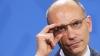 Zi decisivă pentru Italia! Premierul va cere Parlamentului vot de încredere pentru Guvern