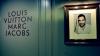 Designerul Marc Jacobs PĂRĂSEŞTE casa de modă Louis Vuitton