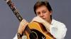 Paul McCartney şi-a uimit fanii. Ce a făcut cântăreţul în centrul oraşului New York (VIDEO)